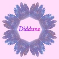 Diddune's ID by Diddune