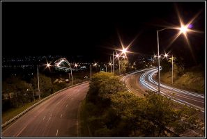 Overpass by alexwise
