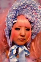 Maki angelic pretty 2 by guillaumes2