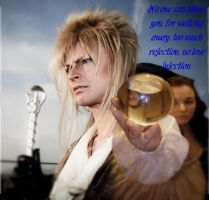 Labyrinth: Underground by LabyrinthLadyLover