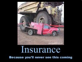 Insurance by psbox362