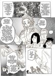 Page 51 Run From It by VEGETApsycho