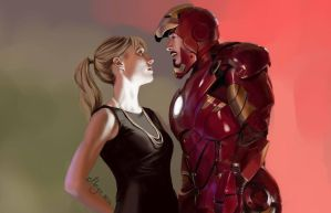 I don't want to kiss a man who pees in his suit. by maya-Notliketheother