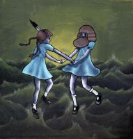 cocorosie by like-textas