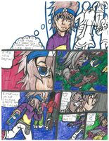 C2D - Page 14 by BattleRounds