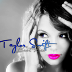 Taylor Swift Last Kiss by feel-inspired