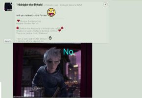 Question 1 by Ask--Jack-Frost
