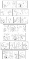Untitled - pg 30 by kathy-vicki