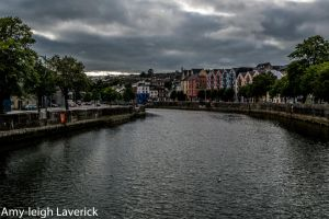 Cork Riverside by Amy-the-Faerie