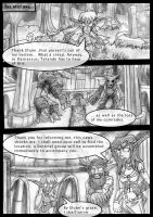 Warcraft Sentinel page 11 by Micgrol