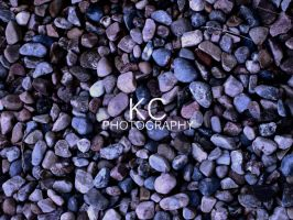 Rocks by KcPhotography7