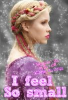 Claire Holt edit. by londinesa