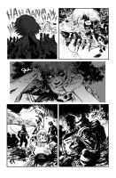 UNDERTOW#4 BW pages 3 by OXOTHUK