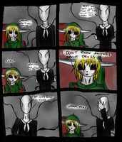 CreepyNoodles page 7 by Hekkoto