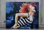 hayley williams by him560