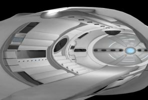 Space Ship interior later 2 by Diana-Huang