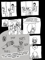 ZS Round 1: Page 2 by Four-by-Four