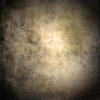 Texture Mr. Grunge by E-DinaPhotoArt