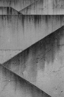 Concrete Abstract by enframed