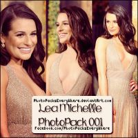 Lea Michelle PhotoPack 001 by PhotoPacksEveryWhere