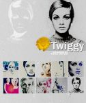 Twiggy Beauty by Miss-BarbieDoll
