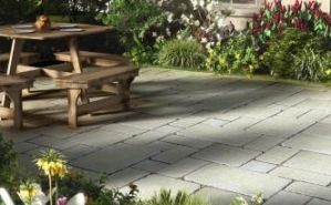 Give Lovely Look to Garden with Stone Accessories by Stoneage12