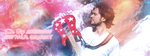 Paul Gilbert by Atsusran