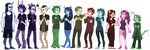 Height-Chartkind by Nyx-Abelle