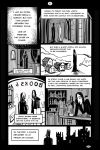 Shades of Grey Page 83 by FondRecollections
