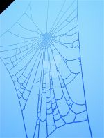 The Tangled Web We Weave by leighs-eclipse
