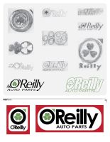 O'Reilly Auto Parts by Master-at-Arms