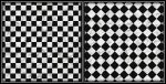 Checker Textures by allison731