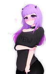 Mee by Pyonii