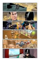 WORLDS FINEST 4 Page 20 by splicer