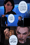 ME: Aftermath - Page 36 by Nightfable