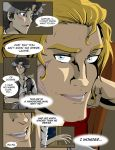 Issue 4, Page 26 by Longitudes-Latitudes
