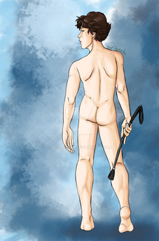 let's start with the riding crop by AgeofZero