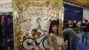 Fotos 051 by carinepinup