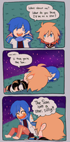 romantic stargazing 2 by JuiceBox-Tea