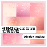 Texture Set 066 by twinstrikeish