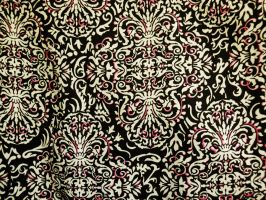 Fabric 4 by nopromises-stock