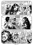 Get a Life 1 - pagina 2 by martin-mystere