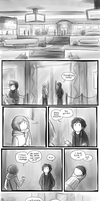 Folded: Page 216 by Emilianite