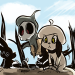 Event 6 : Springtime disasters by PandaTheBox