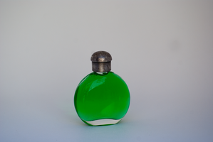 DSC05718 Perfume Bottle by wintersmagicstock