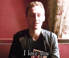 I Love You--(Gif) by MischievousMonster