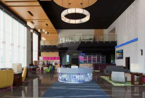 Planning to stay in 4 Star Hotels in Bangalore? by kalpna01