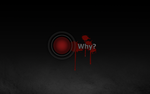 Why? wallpaper by Stvz