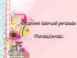 Recursos portada-MartuLovatic by MartuLovatic