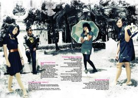 magazine layout 2 by pepelepew251